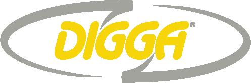 LOGO DIGGA