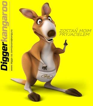 digger_kangaroo_pl